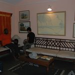 Photo of Aurodhan Heritage Guest House