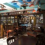 Double Jack Pub Birreria Gasthaus