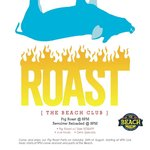We do Pig Roasts every other Saturday with live music to help you digest your food