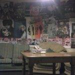 Photo of Homefield Rock Hostel