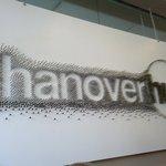 The Hanover Hub