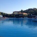 Piscine di Acqui Terme