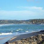 Praia de Enseada dos Corais 2