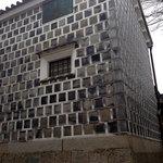 Old Yakage Waki Honjin Takakusa Family Residence