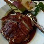 Foto de China Restaurant ZEN