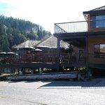Photo of Shingle Mill Restaurant