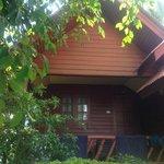 superior bungalow