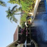 Bali Paradise_Swimming Pool