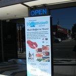 Photo of Hokkaido Seafood Buffet