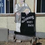 Old Grouch's
