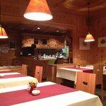 Photo of Post Hotel Restaurant