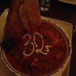 Фотография The Three Q's Restaurant