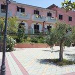 piazzetta Hotel