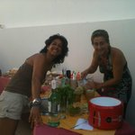 Cinzia e Lorenza