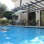 Photo of Reginas Exclusive Villas