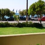 Photo of Galini Beach