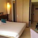 Room 5126