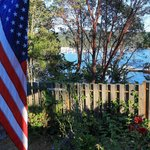 Photo of Blue Heron Bed and Breakfast