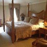 Premier Room 312