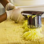 Lezione di cucina - Gli gnocchi
