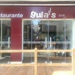 Photo de Gula's