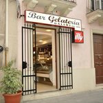 Photo of Bar Pasticceria Galimi