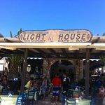 Photo of Taverna Light House