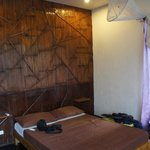 Photo of La Place Lounge resto bar