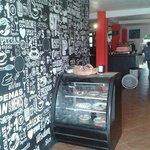 Photo de Tostador Cafeteria Don Giovanni