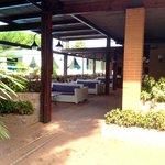 Photo of Villaggio Oasis
