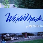 WorldMark at Bass Lake
