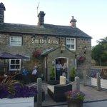 Smiths Arms
