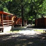 Photo of Camping Il Villaggio del Sole