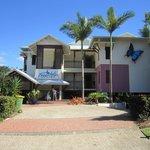 Freestyle Resort