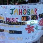 Foto di Jah Bar