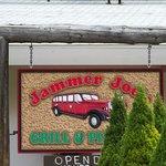 Jammer Joe's