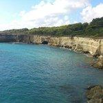 Photo of Villaggio Conca Specchiulla