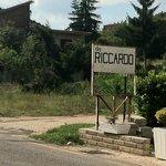 ภาพถ่ายของ Da Riccardo