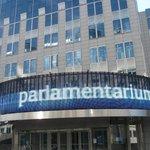 parlamento.