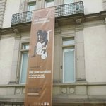 Tomi Ungerer Museum