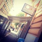 SUN & DRINKS Music Bar
