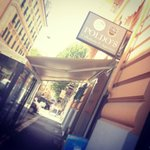 Caffetteria Orefici e Latteria Buonafede