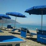 Hotel Club La Playa의 사진