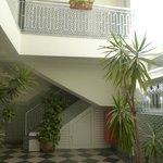 Foto Hotel Tiznine