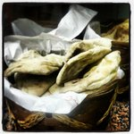 Photo de Jungle Food