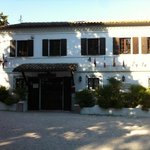 Photo of Antica Taverna alla Selva