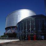 Corte dei diritti dell'uomo