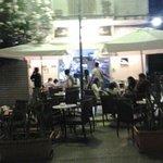 Photo of Memorial caffetteria gelateria