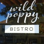 Wild Poppy Bistro Foto