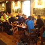 Tyneside Tavern Bar & Bistro